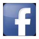 Facebookta Payla?