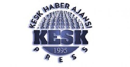 Büro Emekçileri Sendikası BES Diyarbakır Şubesi Web Sitesi
